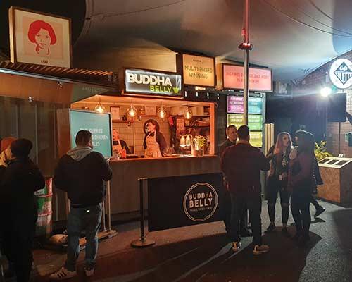 thai street food in birmingham